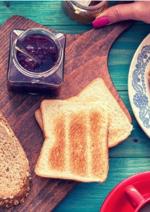Bons Plans Novotel : Offre petit-déjeuner Italie et Grèce