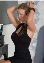 Promos et remises  : Venez découvrir la collection de robes