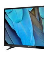 Promos et remises  : TV Led Sharp à 179,88€