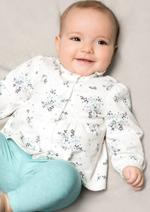 Promos et remises  : La collection printemps pour nouveau-né