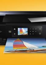 Promos et remises ELECTRO DEPOT : -20€ sur l'imprimante multifonction HP