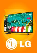 Promos et remises  : TV LG 4K 123 CM à 599€ au lieu de 649€