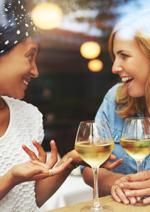 Catalogues et collections Boulanger : La sélection Foire aux vins