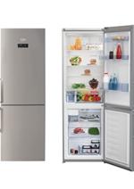 Promos et remises DARTY : 120€ de remise sur une sélection de réfrigérateur congélateur