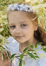 Promos et remises  : Tout pour la communion de votre bambin
