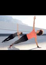 Promos et remises Lidl : La sélection fitness