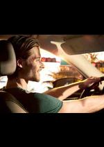 Promos et remises Lidl : Équipez votre voiture