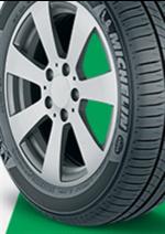 Bons Plans Feu Vert : Vos pneus à partir de 30€
