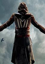 Catalogues et collections FNAC : Découvrez le film Assasin's Creed