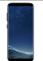 Catalogues et collections Media Markt : Venez découvrir le Sansung Galaxy S8