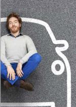 Promos et remises  : Jusqu'à -15% de remise avec les partenaires