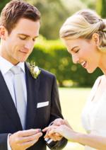 Catalogues et collections Point mariage : Découvrez les collections d'alliances