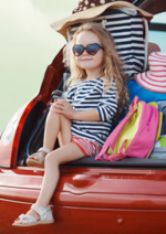 Promos et remises  : Vacances d'été - Réservez maintenant !