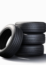 Promos et remises Speedy : Pneus Pirelli : jusqu'à 100€ remboursés