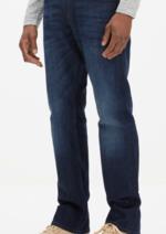 Promos et remises  : Découvrez la sélection jeans