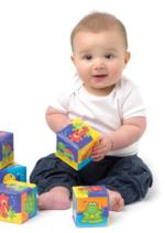 Bons Plans Aubert : 2ème jouet de bain Playgro à -50%
