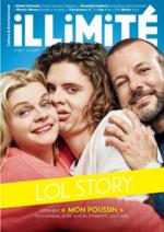 Promos et remises  : Feuilletez le magazine du mois de juin 2017