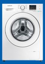 Promos et remises DARTY : -40% sur le lave linge Samsung