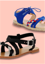 Promos et remises La Halle aux Chaussures : Profitez de soldes sur les chaussures