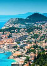 Promos et remises  : Venez découvrir toutes les destinations