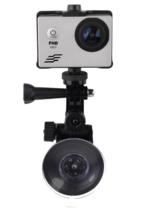 Promos et remises  : Offrez-vous une caméra sport FHD pour 39,98€