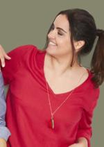 Promos et remises  : La nouvelle collection femme