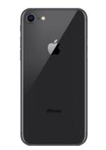 Promos et remises  : Craquez pour l'iPhone 8