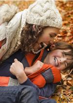 Promos et remises Campanile : Des prix doux qui font aimer l'automne