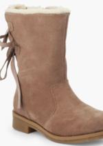 Catalogues et collections La Halle aux Chaussures : La collection femme