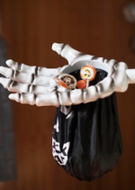Catalogues et collections Action : Tout pour fêter Halloween