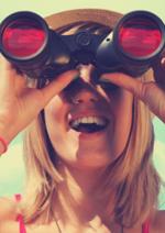 Bons Plans Adagio Access : Profitez des offres spéciales
