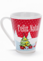 Catálogos e Coleções Viva Online : Let Christmas begin...
