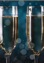 Promos et remises Monoprix : Les champagnes
