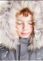 Catalogues et collections Okaïdi : Les manteaux chauds