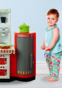 Catalogues et collections Gifi : Les jouets de Noël