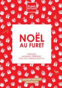 Catalogues et collections Furet du Nord ARCUEIL : Noël au Furet