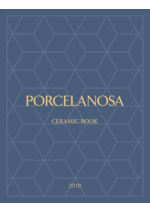 Catalogues et collections  : Ceramic Book Porcelanosa