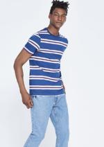 Catalogues et collections Celio : Trouvez votre jean