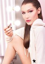 Catalogues et collections Sephora : Nouveau : Dior Lip Glow