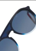 Catalogues et collections Optic 2000 : Les lunettes de soleil