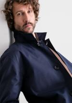 Catalogues et collections C&A : Nouveaux manteaux et vestes homme