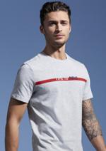 Catalogues et collections Jules : Venez découvrir les t-shirts