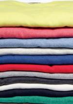 Catalogues et collections Celio : Les pulls colorés
