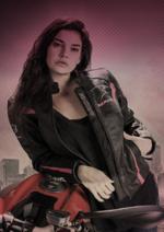 Promos et remises Dafy moto : 30€ d'économie sur le blouson Melissa