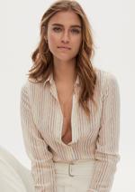 Catalogues et collections Caroll : La sélection chemise