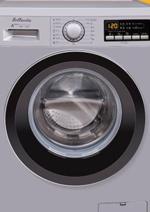 Catalogues et collections ELECTRO DEPOT : Le lave linge Bellavita à 289,98€