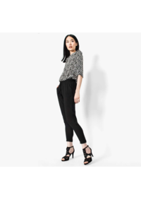 Catalogues et collections Gemo CHAUMONT : Lookbook femme II