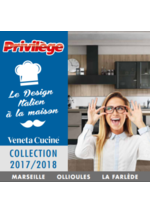 Catalogues et collections  : Collection 2017-2018