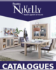 Meubles Nikelly