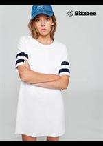Prospectus Bizzbee : Mode Femme
